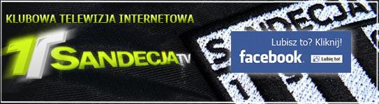 Klubowa Telewizja Internetowa